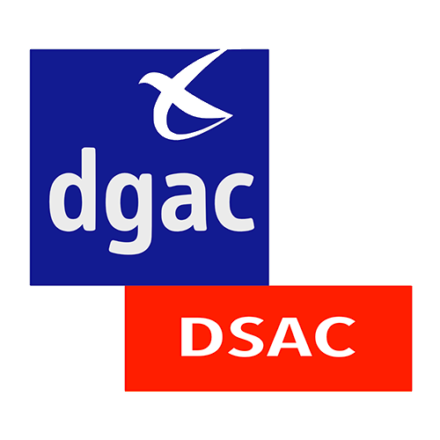 Direction de la Sécurité de l'Aviation Civile Ouest (DSAC Ouest)