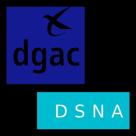 Service de la Navigation Aérienne Ouest (DSNA Ouest)