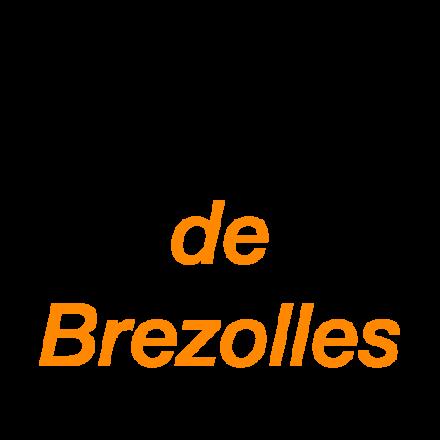EHPAD de Brezolles