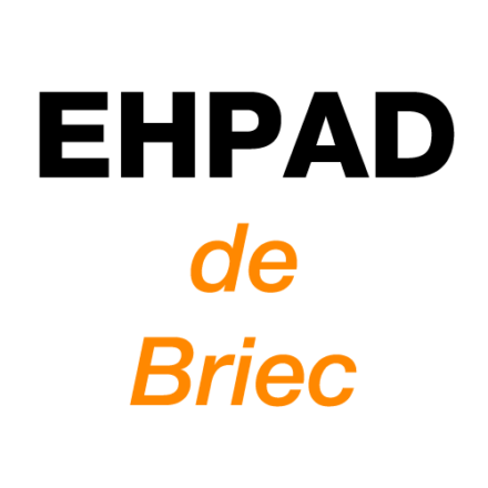 EHPAD de Briec