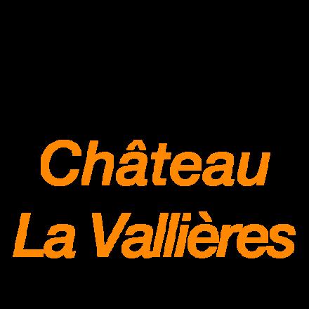 EHPAD Château La Vallières