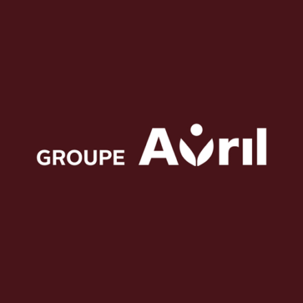 Groupe Avril