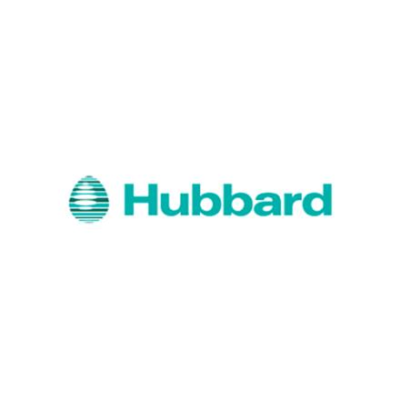 Hubbard Breeders