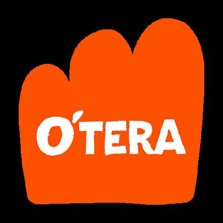 Magasins O'Tera