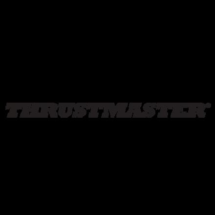 Hercules Thrustmaster